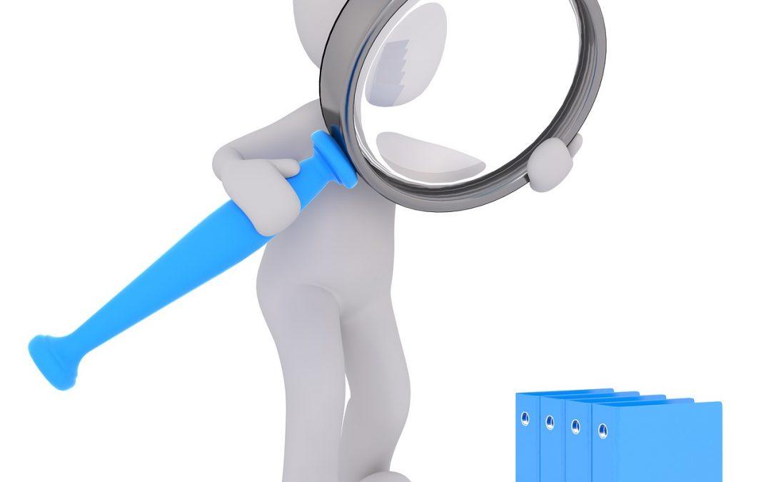 Parcours client : Comment identifier le parcours client ?