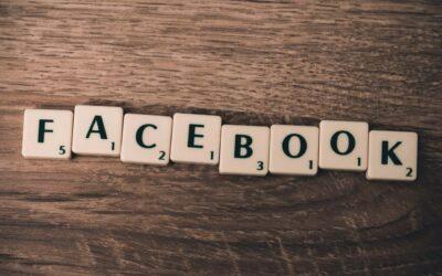 Facebook business manager : Tout ce qu'il faut savoir