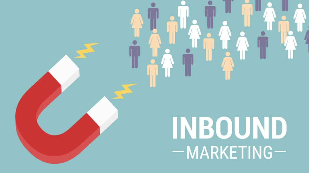 Marketing : comment attirer et fidéliser vos clients ?