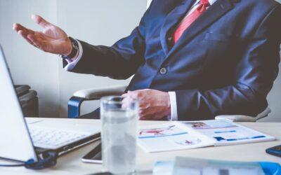 Les différents types de management au travail