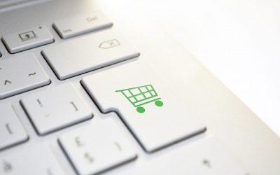 Méthode de vente : 7 façons d'augmenter les ventes