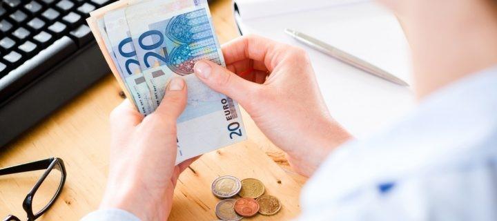 Procéder à un prêt personnel sans justificatif avec vigilance