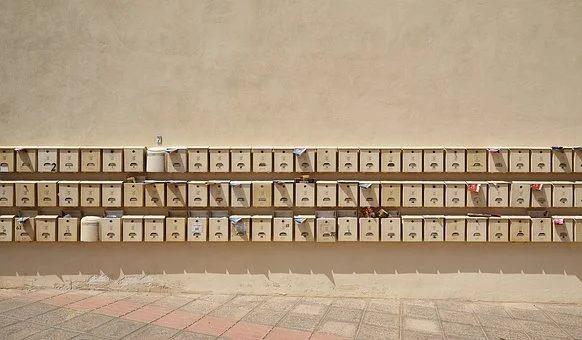 Ouvrir une boîte postale : l'assurance de bien recevoir vos courriers