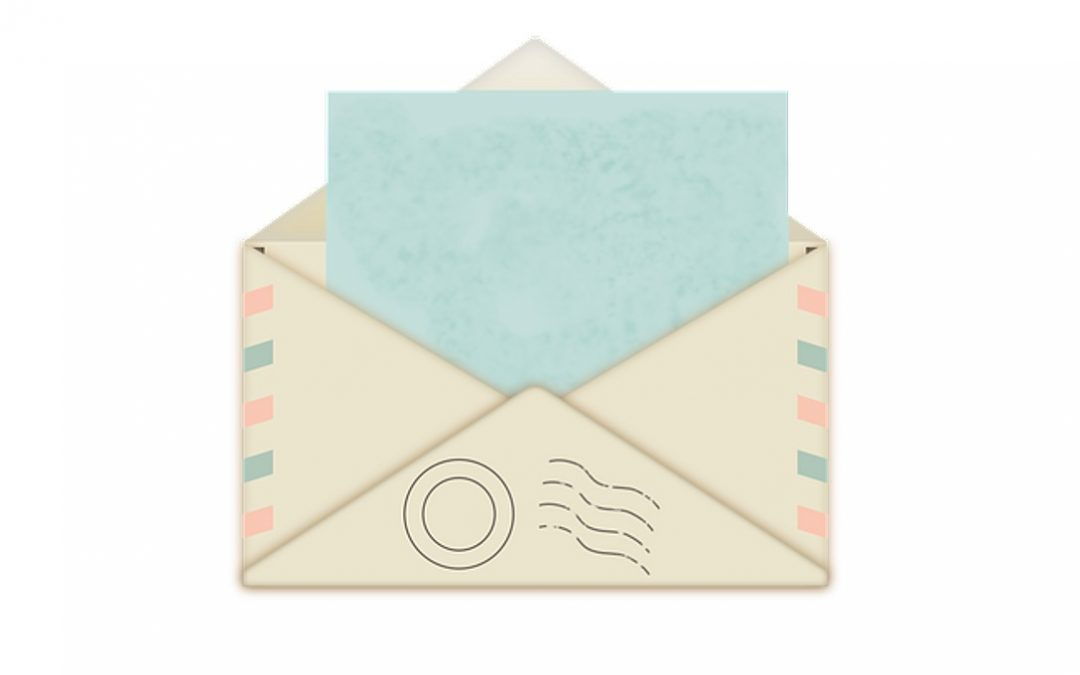 Location de boîte aux lettres : pourquoi et comment le faire ?