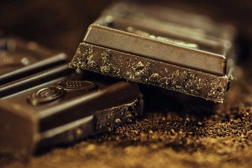 Les meilleures chocolateries de France