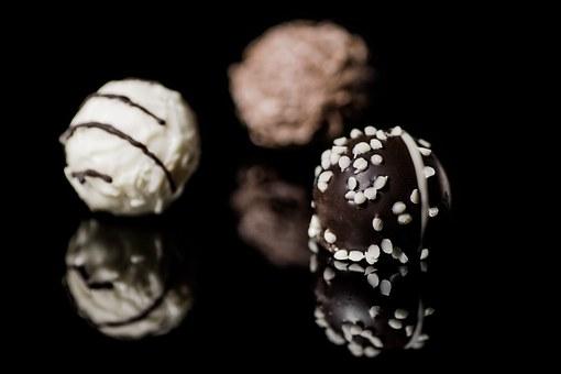 chocolaterie du bristol