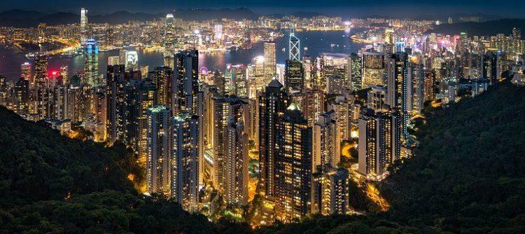 3 conseils à suivre pour lancer votre business à Hong Kong