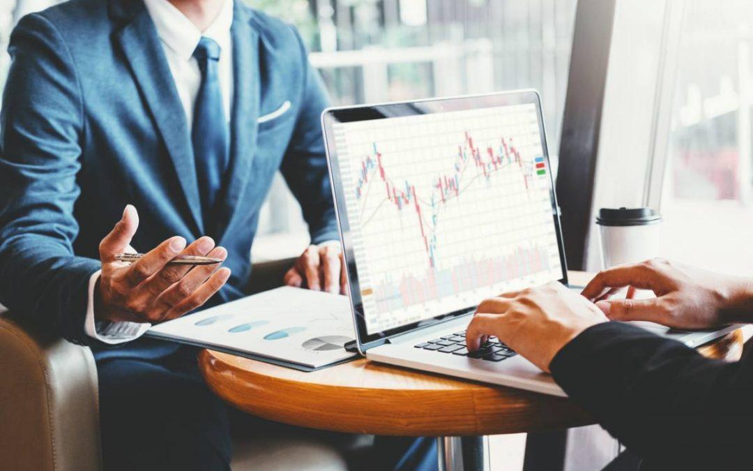 Comment augmenter la rentabilité des placements financiers ?