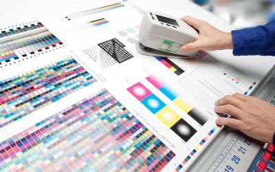 Graver ses documents sur un support d'impression de haute qualité en choisissant le meilleur imprimeur.