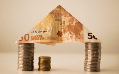Pourquoi passer par un organisme de micro crédit pour financer un projet ?