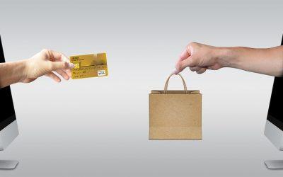 Processus d achat : Les 6 étapes du processus d'achat et comment en tirer parti