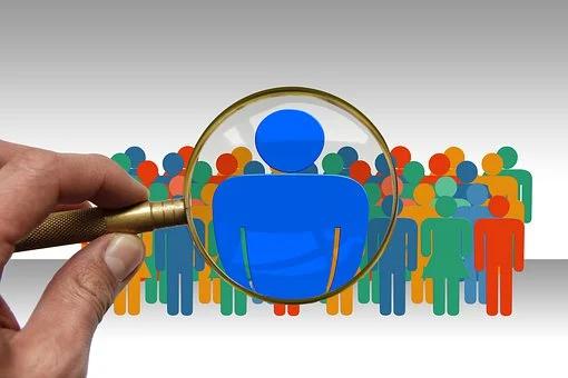 3 avantages d'un logiciel de recrutement