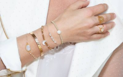Revendeurs de bijoux : préparez votre catalogue d'été !