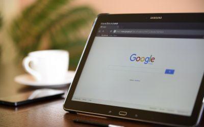 Google optimize : Voici comment avoir un impact sur le net