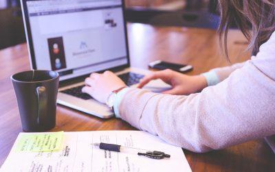 Rédaction web : Voici les 3 meilleurs outils