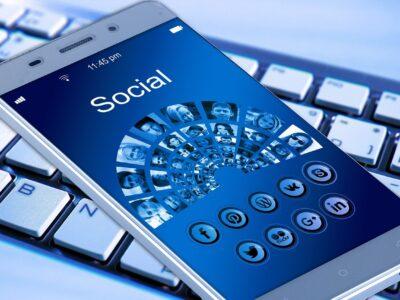 Social media : Les meilleurs réseaux sociaux pour votre business