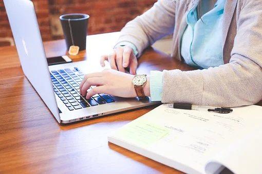 Les étapes clés pour une cession d'entreprise réussie