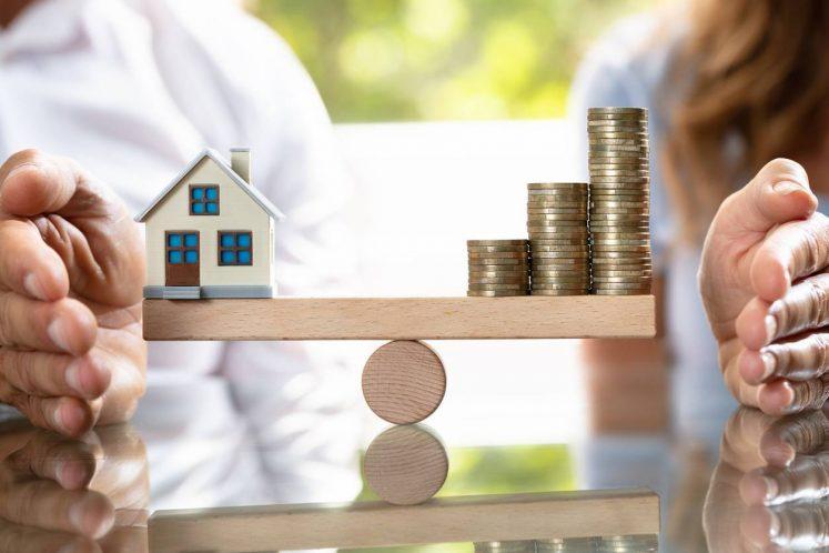 investissement en SCPI avantages