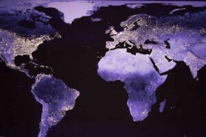 systeme de localisation argos