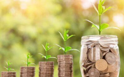 Comment investir son argent en SCPI?