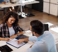 Cabinet de recrutement digital : pour qui et pourquoi ?