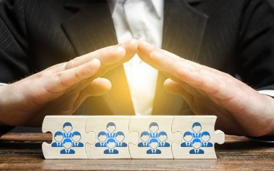Garantir la sécurité de ses salariés dans l'entreprise