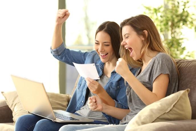Quels sont les meilleurs moyens de trouver une offre de prêt entre particuliers ?