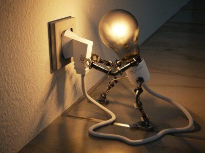 Les clés pour choisir son fournisseur d'énergie en entreprise
