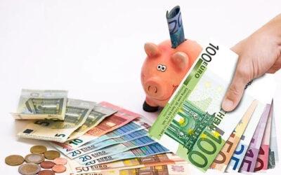 Préparez l'avenir de votre enfant en lui ouvrant un compte bancaire mineur