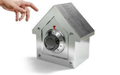 Le coffre-fort numérique, le meilleur moyen pour protéger son entreprise ?
