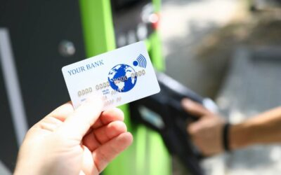 La liberté grâce à la carte carburant multi-enseignes !