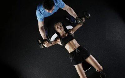 Devenir coach sportif : les informations clé que vous devez savoir