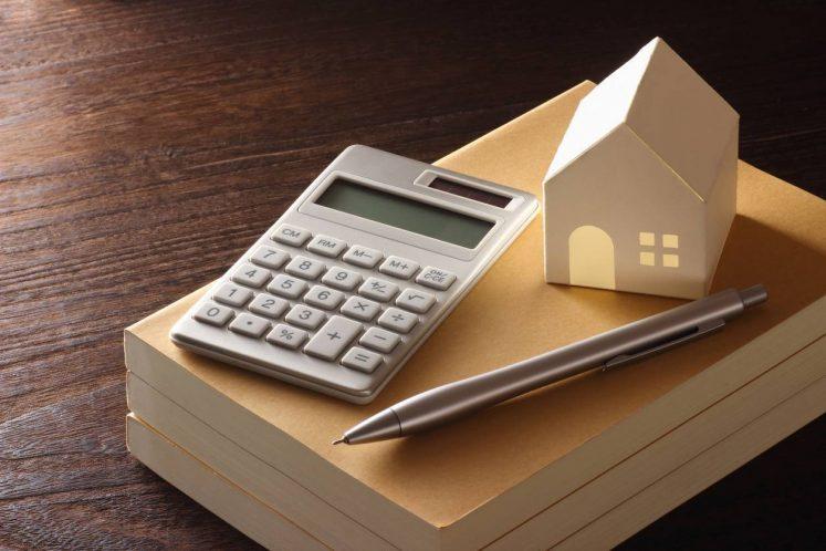 L'assurance décennale, une obligation pour un artisan constructeur