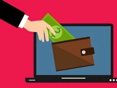 Ouverture d'un compte bancaire en ligne : ce que vous devez faire
