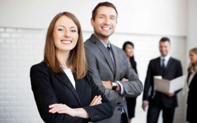 Quelle organisation commerciale mettre en place pour booster les ventes ?