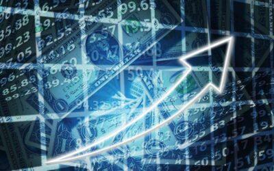 Plan d'épargne en actions : le meilleur outil pour investir en bourse ?