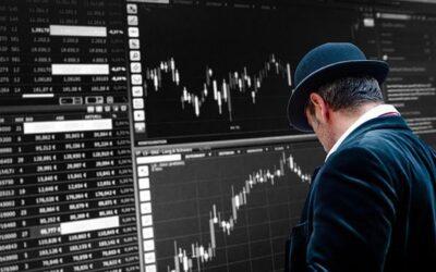 Inspirez-vous des plus grands traders de l'histoire pour réussir