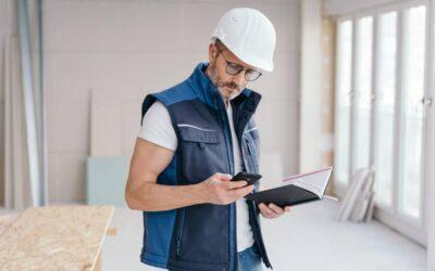 Artisan : comment éviter le creux entre chaque chantier ?