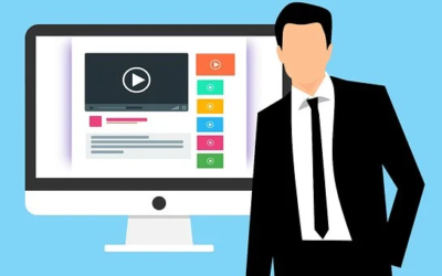 5 avantages incontestables du marketing vidéo