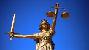 Avocat spécialisé en droit du travail : un atout inestimable pour les TPE/PME