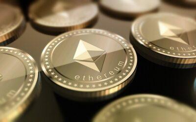 Qu'est-ce que l'Ether (Ethereum), la monnaie la plus performante en 2020?