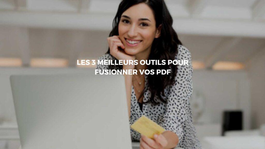 outil-fusion-pdf