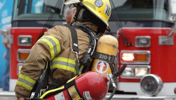pompier-en-action