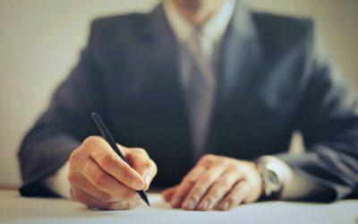 À quoi correspond le règlement intérieur pour une association?