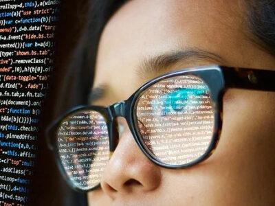 Ingénieur Devops : LE Métier Tech de 2021