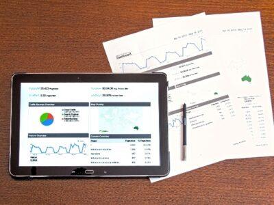Entreprises de gestion des transports: comment faire accroître votre chiffre d'affaires?