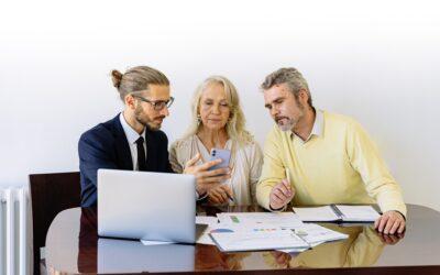 Comment financer un projet personnelau meilleur taux ?