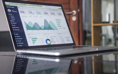 Éléments financiers d'une association: que faut-il savoir?