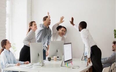 Comment rendre plus visible votre entreprise ?