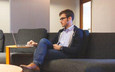 Travailleur freelance: quel statut pour ce professionnel?